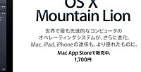 Mountainlion_20120725
