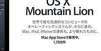Mountainlion_20120725