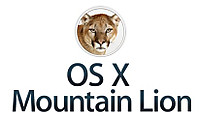 Mountainlion_20120726