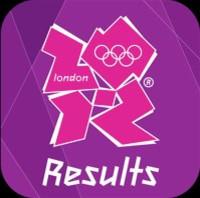 Olympiclondon2012_20120801