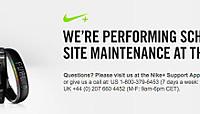 Nikeplusmaintenance_2_20120819