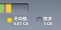 Ipodtouch_20120822