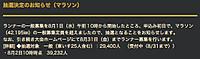 Tokyomarathon2013_20120827