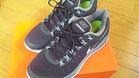Nikelunarglidep4_1_20120902m