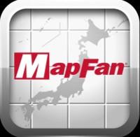 Mapfan_20120922m