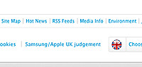 Appleukjudgement_20121026