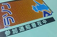 Marathonentry_20121108m_2