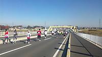 Koedomarathon2012_2_20121125m
