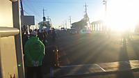 Koedomarathon2012_3_20121125m