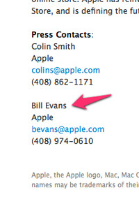 Billevans_apple_20121127