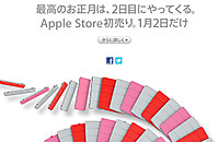 Applestorenewyearsale_20121226