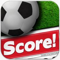 Scoreclassicgoals_20121227