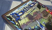 Dominion_20121230m
