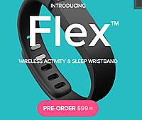 Fitbitflex_20130125