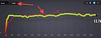 Nikeplushr_1_20130203m