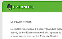 Evernoteannouncemail_20130303