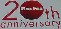 Macfan_1_2013maym