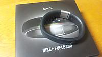Nikefuelband_20120918m