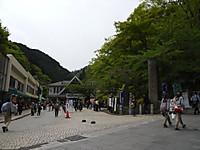 Takaosan_1_20130429m