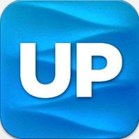 Up_logo_20130501