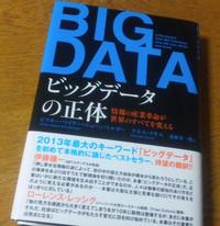 Book_bigdata_20130521m