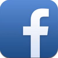 Facebooklogo_20130620