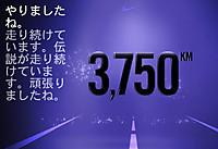 Nike3750_20130804m