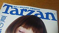 Tarzan08232013_20130808m