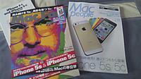 Macfan_macpeople_dec2013_2_20130928