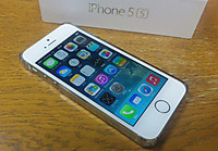 Iphone5s_2_20131019m