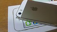 Iphone5s_3_20131019m_2