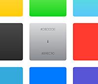 Ios_7_colors_20131107