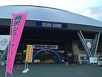 Tokorozawacitymarathon2013_20131208