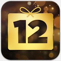 12dayspresents_1_20131210