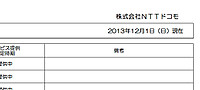 Docomo_iphone_2_20131211