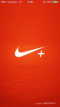Nikerunning_20131231m_3