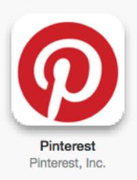 Pinterest34_1_20140214