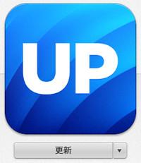 Up303_1_20140215