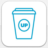 Upcoffee_20140307
