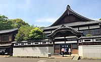 Tokyotatemonoen2_20140503m