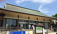Tokyotatemonoen3_20140503m