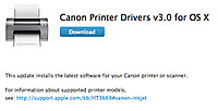 Canon_printer_drivers_v3_0_for_os_x
