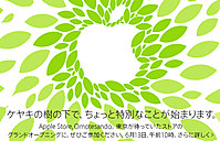 Apple_omotesando_20140606