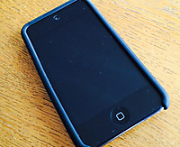 Ipodtouch_1_20140817m