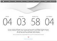 Appleeventcountdown_20140905m