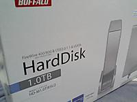 Buffalohdd20090501