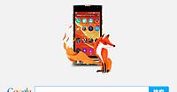 Mozillafirefox_startpage_1_20141230