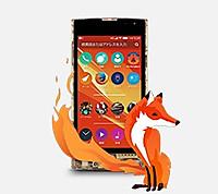 Mozillafirefox_startpage_20141230