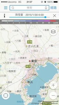 Yahoomap470_1_20150129m