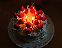 Birthdaycake_20150211m